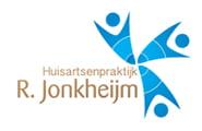 Huisartspraktijk Jonkheijm