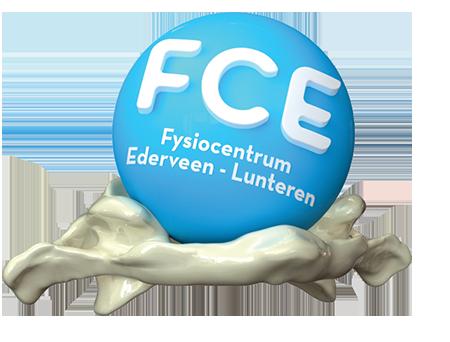 Fysiocentrum Ederveen - Lunteren